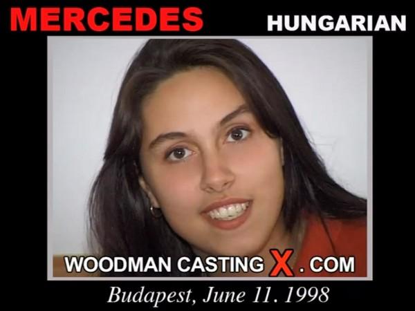 Eva Mercedes'S Porn Movies 14