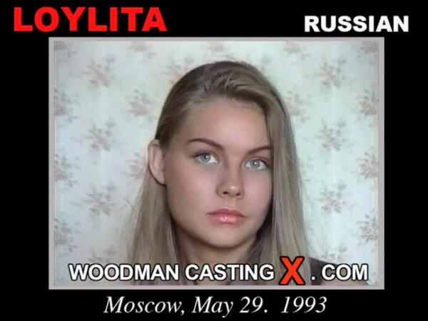 smotret-russkoe-porno-anal-tolstih