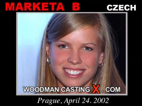 Pierre Woodman  IMDb