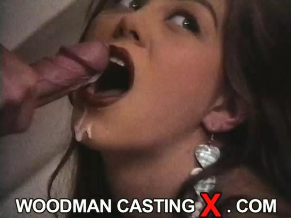 A french villa sex session - 4 10