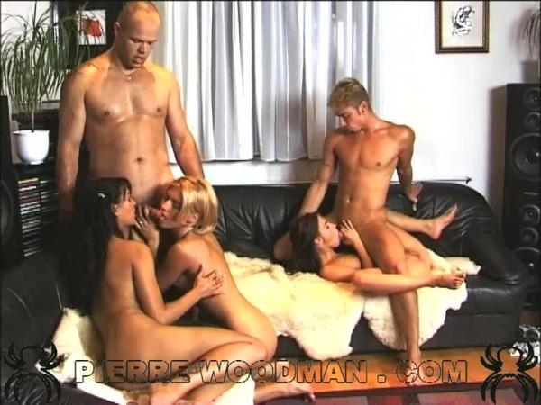 Woodman Casting Viktoria Porn Videos Pornhubcom