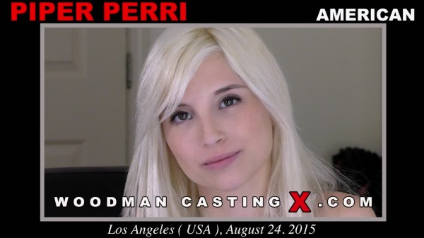 piper perri website
