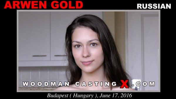 Audition and casting porn interview with ryan 2